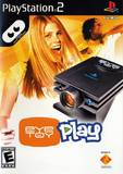 EyeToy: Play (PlayStation 2)